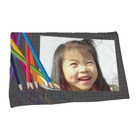 piumone con foto personalizzate riempi i tuoi momenti di relax con i ricordi su coperte