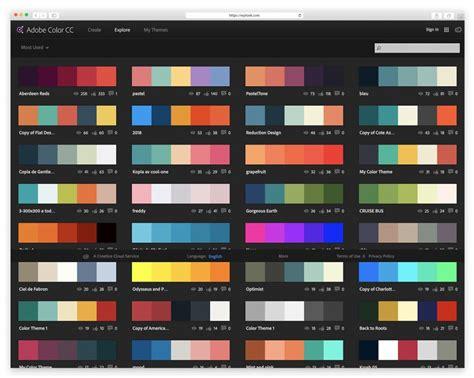 color scheme website how to choose the website color scheme wplook themes