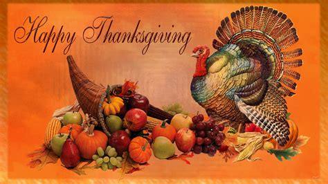 Happy Thanksgiving Wallpaper Hd by Thanksgiving Day Wallpapers Page 2