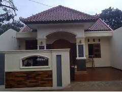 Desain Rumah Klasik 2 Rumah DIY Rumah DIY Pintu Besi Djaya Roda Djaya Pintu Darurat Pintu Darurat Model Pagar Rumah Minimalis Dengan Gapura Perencanaan Pagar Perumahan Desain Rumah Minimalis