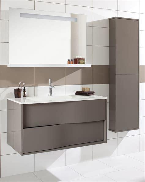 cuisines rangements bains meuble de rangement pour salle de bain amazing tuto