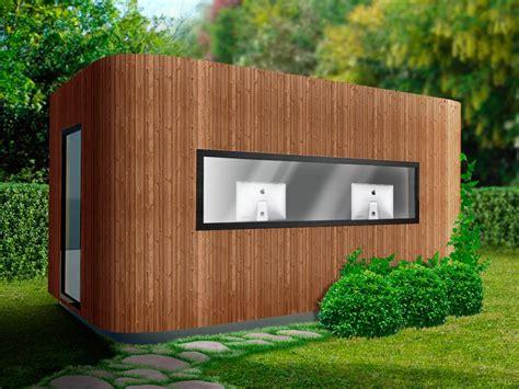 bureau de jardin design bureau de jardin design et écologique une nouvelle