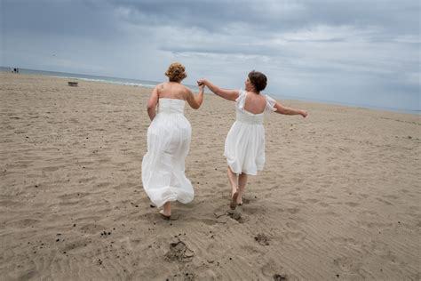 California Elopement Packages