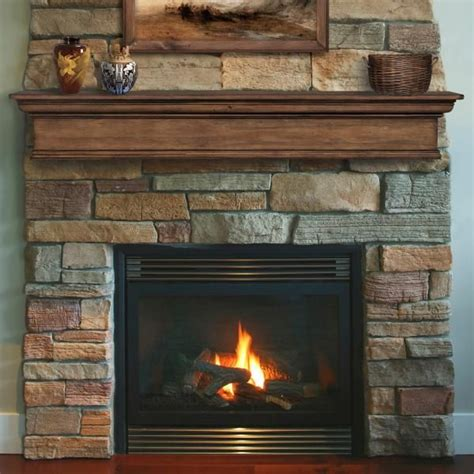 distressed fireplace mantels 1000 ideas about distressed fireplace on wood