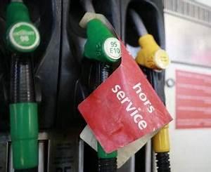 Comment Savoir Si Essence Ou Diesel Carte Grise : p nurie o trouver du carburant carte francesoir ~ Gottalentnigeria.com Avis de Voitures