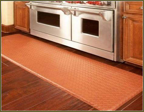 kitchen rug runners kitchen rug runners roselawnlutheran
