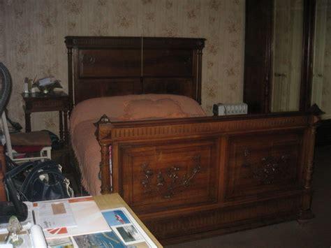 chambre a coucher occasion belgique chambre ancienne meilleures images d 39 inspiration pour
