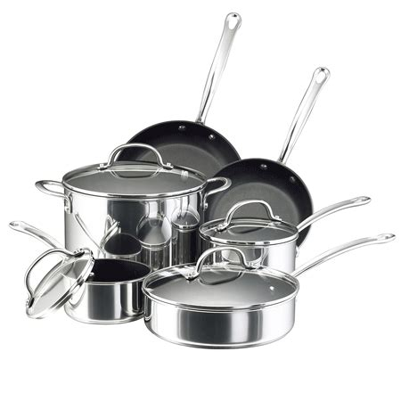 stick induction cookware sets  reviews  comparison