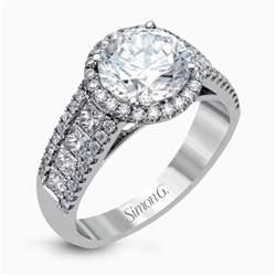 engagement ring sets 1000 designer engagement rings and custom bridal sets simon g