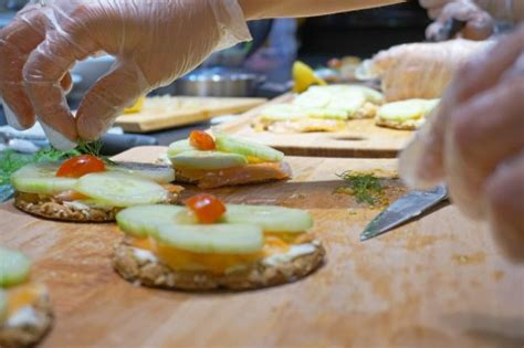 cuisiner des airelles ateliers de cuisine façon ikea un lyon dans la cuisine