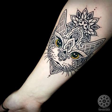 coen mitchell tattoo gold tattoos tattoos badass