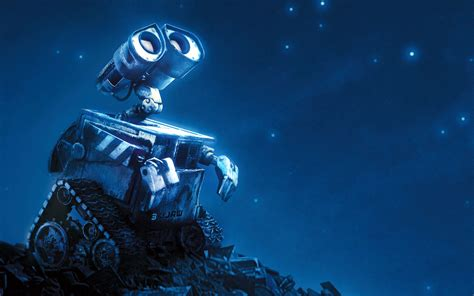 Wall E Wallpapers, Top Hd Wall E Backgrounds, #wbu High