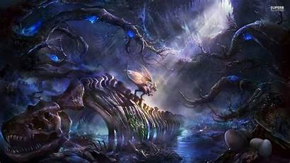 Dragon Dragons Wallpapers Backgrounds Nest Epic Cool