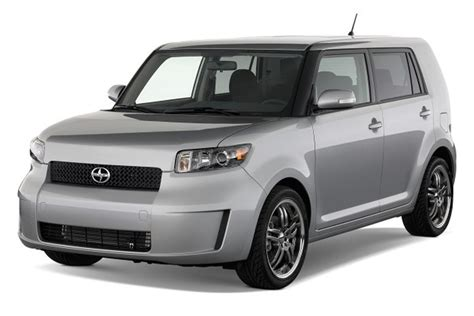 old car repair manuals 2008 scion xb navigation system bluetooth and iphone ipod aux kits for scion xb 2008 2013 gta car kits