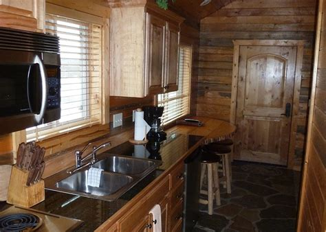 what to put on top of kitchen cabinets for decoration rockin m ranch lodging cabin rentals jackson wy 2288