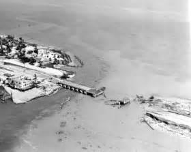 Hurricane Donna 1960 Florida
