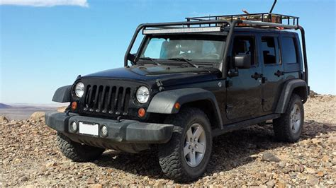 jeep service  charlotte nc woodies auto service