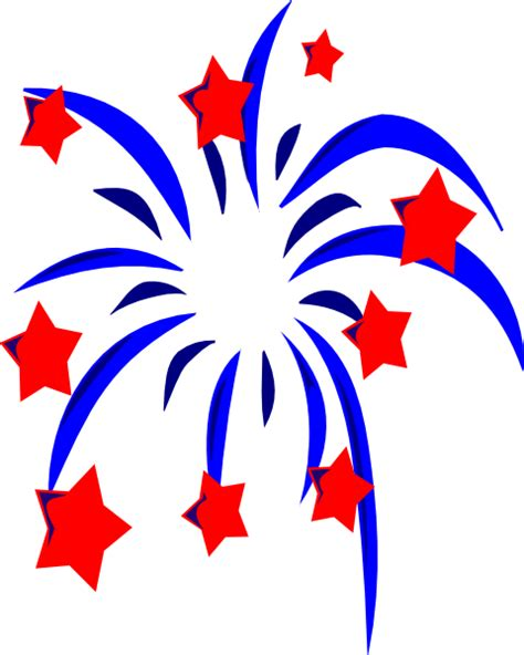 Free July 4 Cliparts, Download Free Clip Art, Free Clip ...