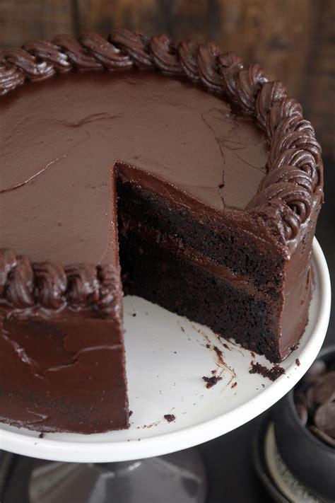 special chocolate cake recipe  urdu  cook book