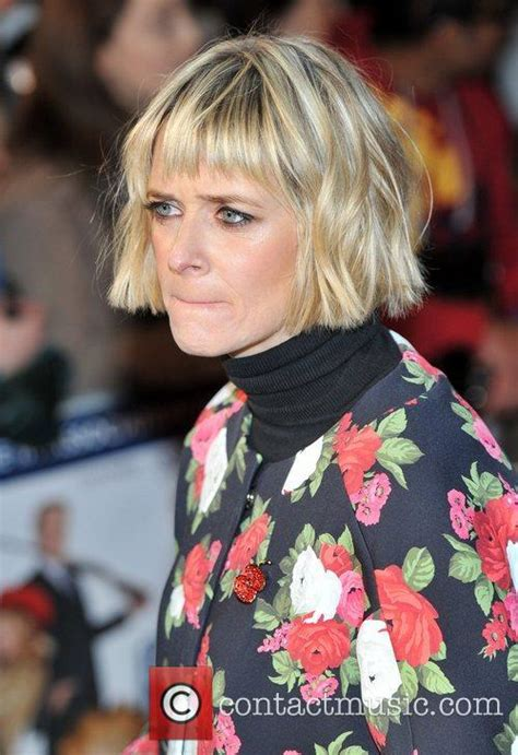 Contacting edith bowman's agent for commercial engagements. Edith Bowman - Gambit - world film premiere held at The ...