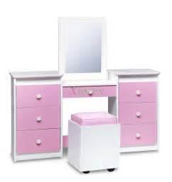 bedroom excellent ikea vanity set for elegant bedroom