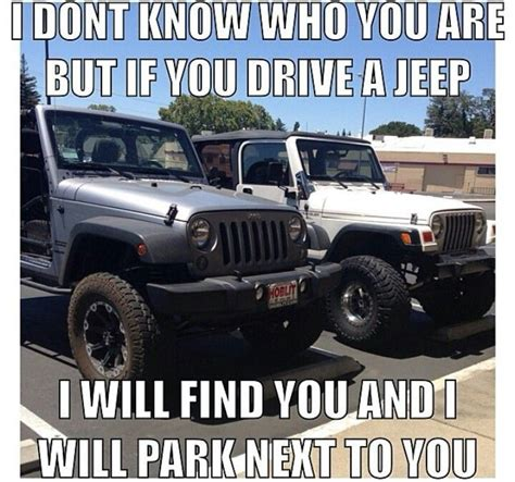 jeep life quotes 1485 best images about jeep life on pinterest 2014 jeep
