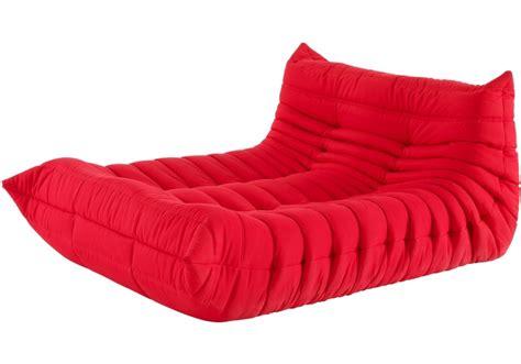chaise ligne roset togo ligne roset chaise longue milia shop