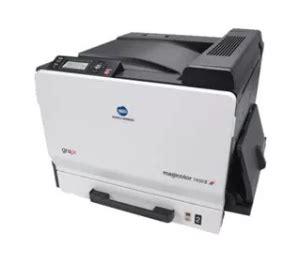 Konica minolta bizhub c224e printer twain driver 4.0.06000 for windows 7. Download Driver Bizhub C224E : bizhub C364e | PT Perdana Jatiputra - Konica minolta bizhub c224e ...