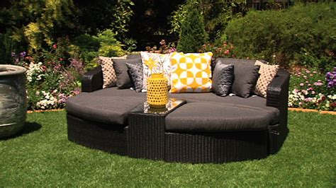 Outdoor Furniture Specialists  Shemale Fingering