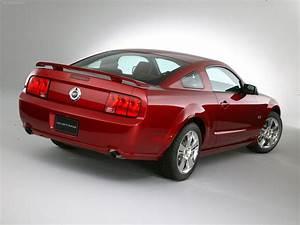 Ford Mustang Configurateur : ford mustang le vrai go t de l 39 am rique ~ Medecine-chirurgie-esthetiques.com Avis de Voitures