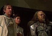 Star Trek V: The Final Frontier | Movie News & Review ...
