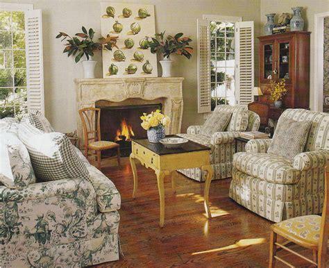 livingroom johnston gretchen johnson s living room living room in 2019