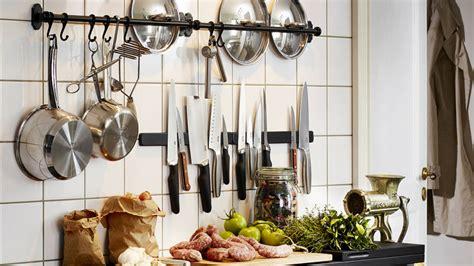 ikea accessoire cuisine un coup de à ma cuisine pour moins de 200 euros
