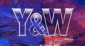 Y Et W : une compilation y w avant l 39 album de guizmo ~ Medecine-chirurgie-esthetiques.com Avis de Voitures