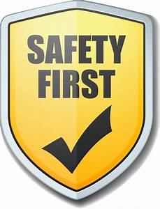 Safety Standards - AK Industrial Contractors, Inc.