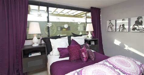 10 year room ideas 10 year old bedroom designs 28 images bedroom makeover for a 10 year old girl for home now