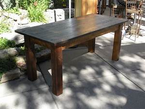 dining table furniture reclaimed barn board dining table With barn board dining room tables
