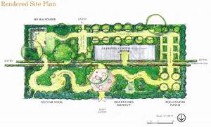 Garden Design And Planning Design Bee Friendly A Planting Guide For European Honeybees And Australian