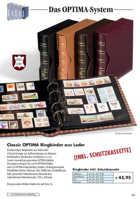 leuchtturm briefmarken banknoten zubehor katalog