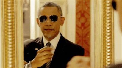 Obama President Mr Peace Prize Approval Ever