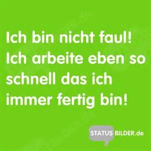 coole sprüche kurz status sprche whatsapp kurz lustig holidays oo