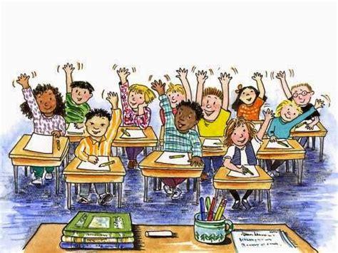Keterampilan Mengadakan Variasi Pembelajaran   Remaja Sampit