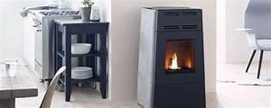 Insert Ou Poele : chauffage pour quel mode faut il opter guide artisan ~ Farleysfitness.com Idées de Décoration