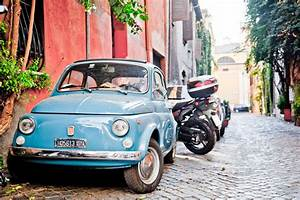 Fiat 500 Ancienne Italie : history of an icon fiat 500 italy magazine ~ Medecine-chirurgie-esthetiques.com Avis de Voitures