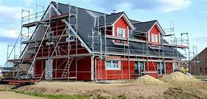 Massivhaus Selber Bauen : beautiful massivhaus selber bauen pictures ~ Sanjose-hotels-ca.com Haus und Dekorationen