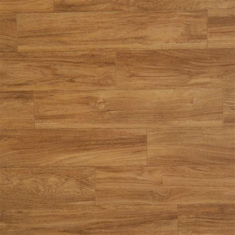 vinyl flooring vinyl sheets flooring pvc flooring tiles