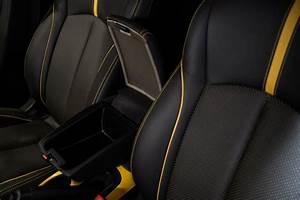 Nissan Signal Shield Scoraggia Luso Dello Smartphone Al