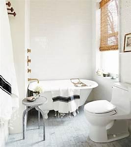 Modern, English, Bathroom, U2013, Suzanne, Dimma