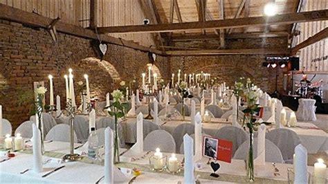saal fuer hochzeit feiern location regensburg festsaal