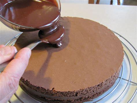 g 226 teau au chocolat